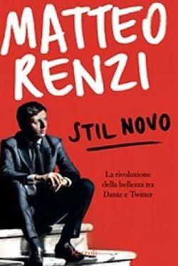 Renzi-stilnovo