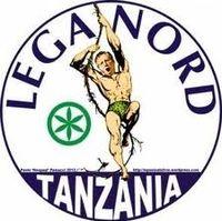 Lega-nord-tanzania