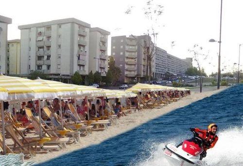 Paternò-spiaggia