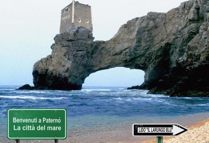 Paternò-rocca-a-mare