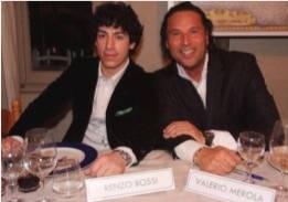 Renzo-bossi-valerio-merola