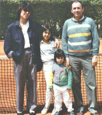 Flavia-famiglia-3anni