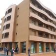 Parma-bolletta-zero