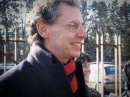 Maurizio-cevenini