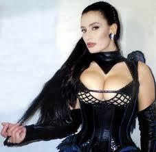 Angela-cavagna