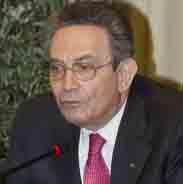 Mario-sarcinelli