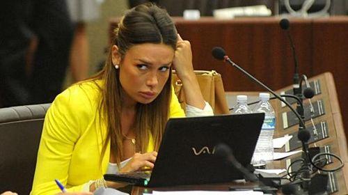 Nicole-minetti-2012-08