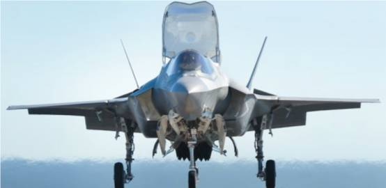 F35-wired