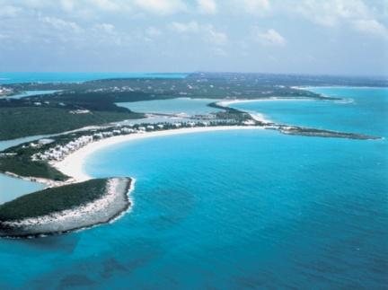 Anguilla-altamer-resort