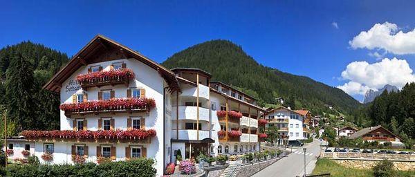 Seehauser-hotel-nova-levante