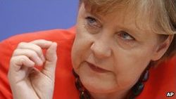 Merkel-angela1