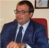 Alessandro-alfano