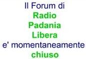 Radio-padania
