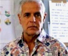 Formigoni-camicia