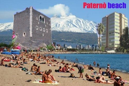 Paternò-spiaggia2