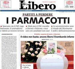 Parmacotti-libero