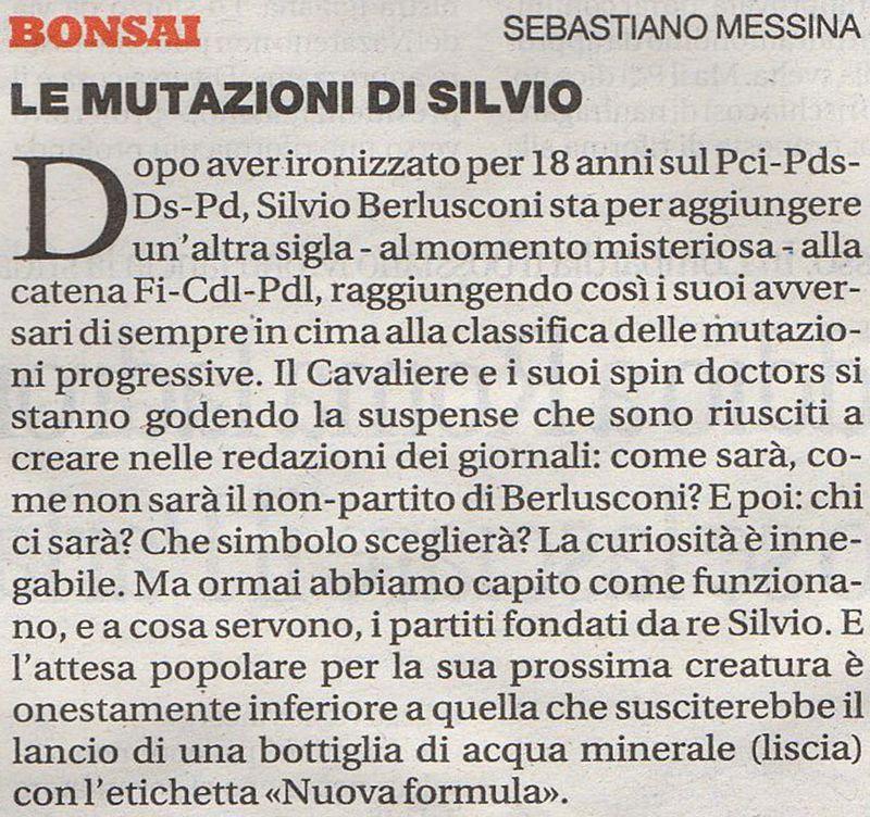 Sebastiano-messina-2