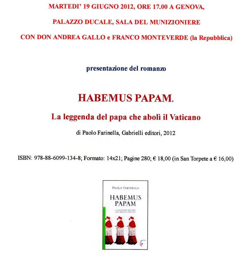 Habemus-locandina