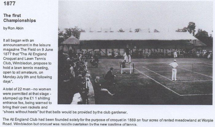 Wimbledon-1877
