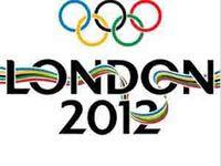 Olimpiadi-londra-logo