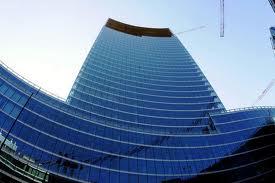 Grattacielo-regione-lombardia