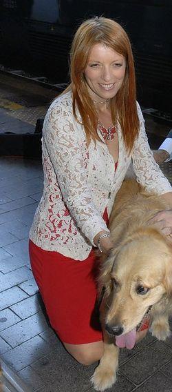 Brambilla-dei-cani