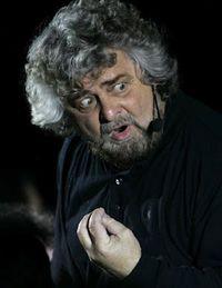 Grillo-ago.2012