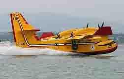 Canadair-cl-415