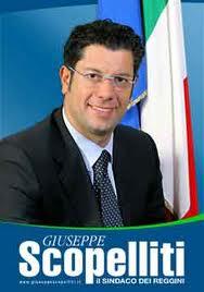 Scopelliti-giuseppe