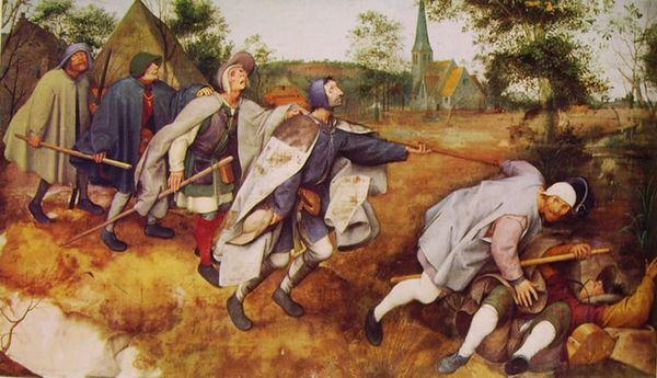 Bruegel-Parabola-ciechi