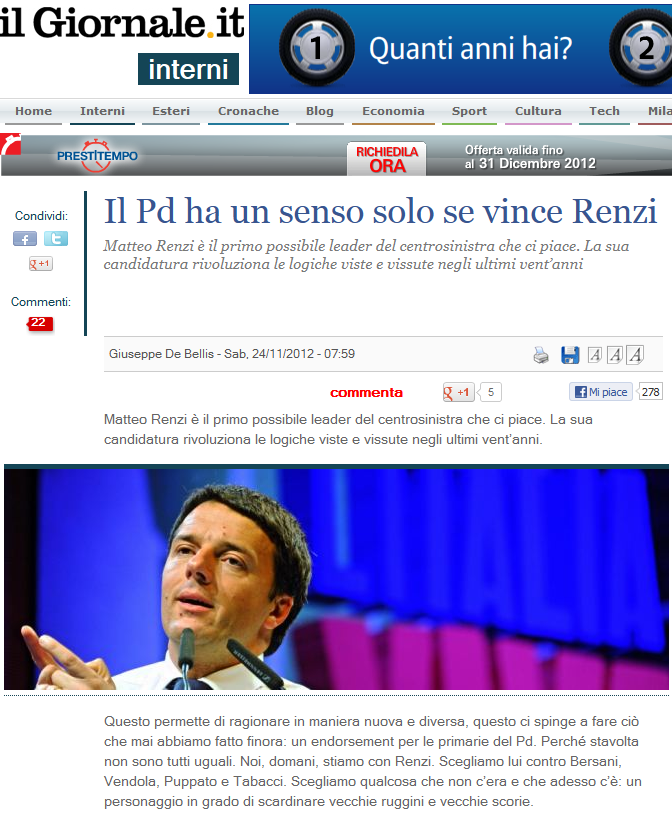 Giornale-20121124