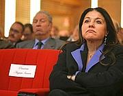 Giovanna-maria-iurato