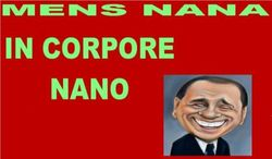 Incorporenano