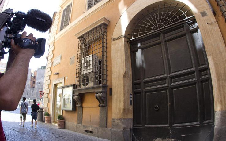Casa_roma_tremonti_milanese