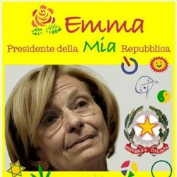 Emma-bonino-president