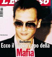 Matteo-messina-denaro1