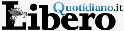 Libero-quotidiano-logo