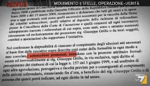 Grillo-soldi-referendum