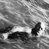 Duce-nuotatore1