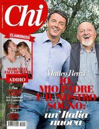 Renzi_tiziano_padre