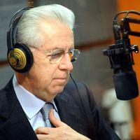 Monti-radio1