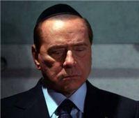 Berlusconi-kippa