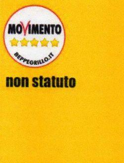 Non-statuto