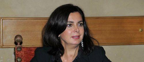 Laura-boldrini1