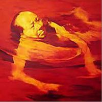 Mao-nuota