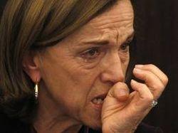 Fornero-elsa-lacrime