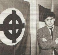 Alemanno-fascista1