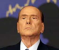 Star-trek-berlusconi