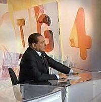 Berlusconi-rete4