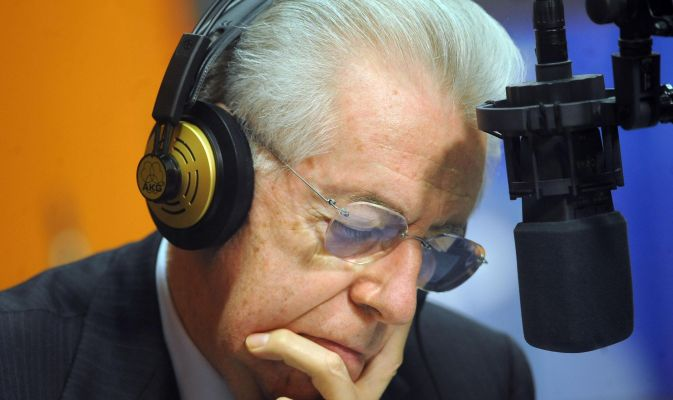 Monti-radio